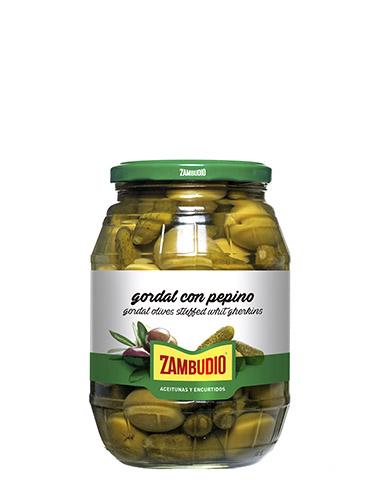 barrilito_gordal_con_pepino