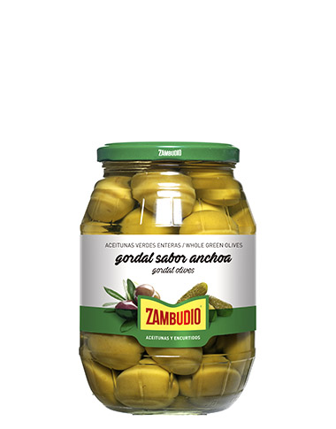 barrilito_gordal_sabor_anchoa