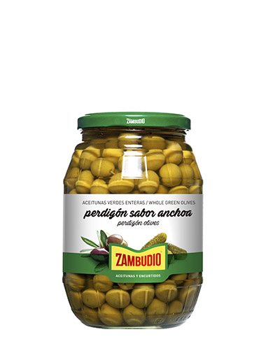 barrilito_perdigon_sabor_anchoa