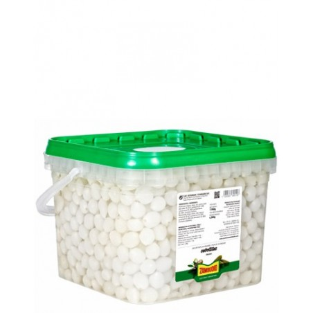White Onions Bucket 7.500 cc
